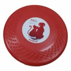 Anifit Dog-Frisbee (1 Piece)